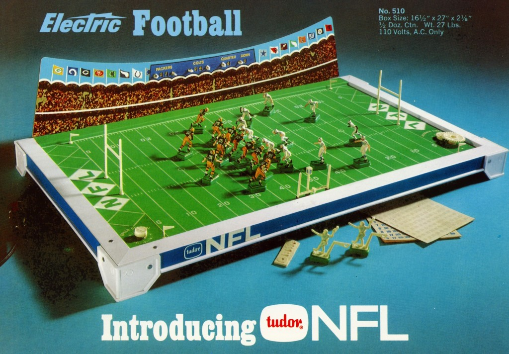 Pro Football Hall Of Game Game 2016 Tudor 1967 510 Colts Packers