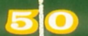 EF Gold 50