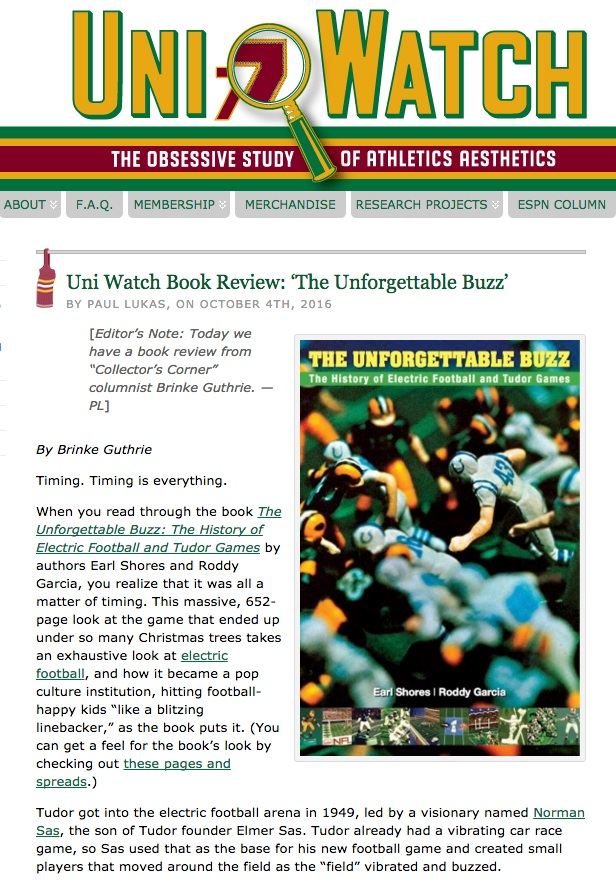 """<img alt=""""Uni Watch Review of The Unforgettable Buzz book"""">"""